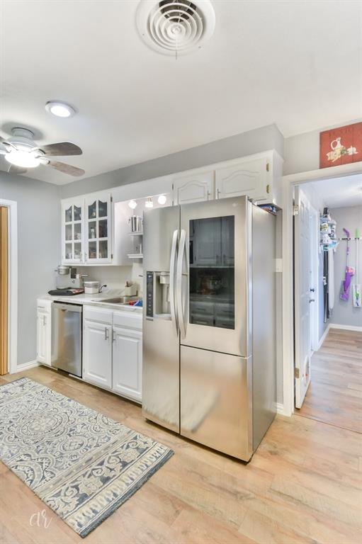Sold Property | 3409 S Willis Street Abilene, Texas 79605 11