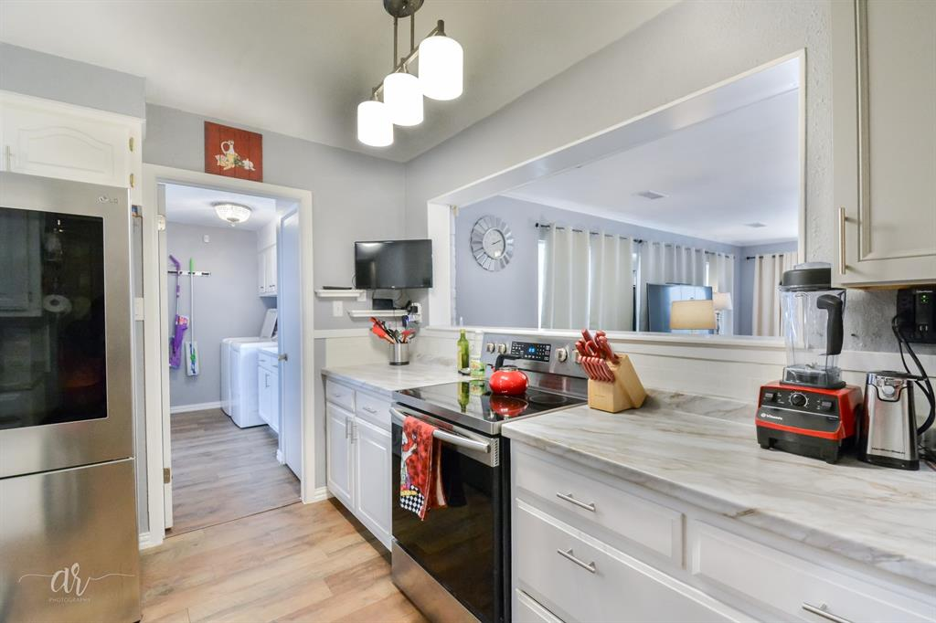 Sold Property | 3409 S Willis Street Abilene, Texas 79605 12