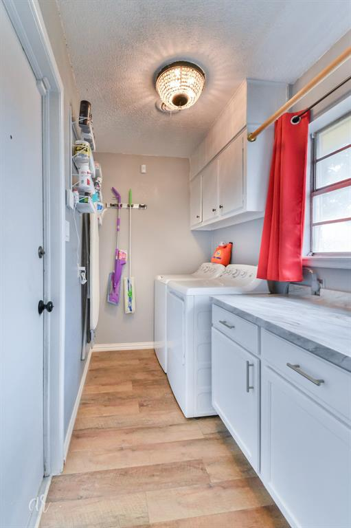 Sold Property | 3409 S Willis Street Abilene, Texas 79605 13