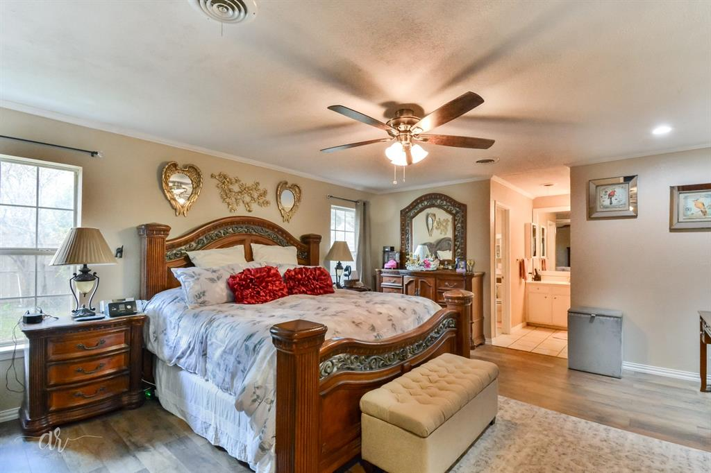 Sold Property | 3409 S Willis Street Abilene, Texas 79605 20