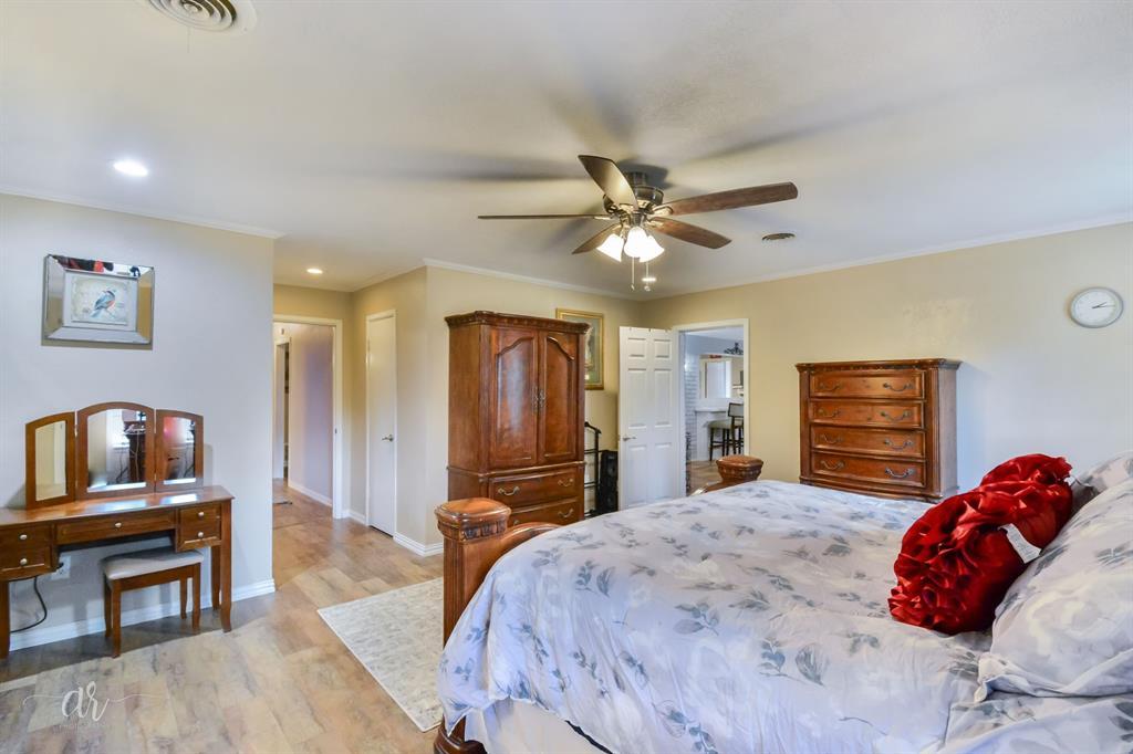 Sold Property | 3409 S Willis Street Abilene, Texas 79605 22