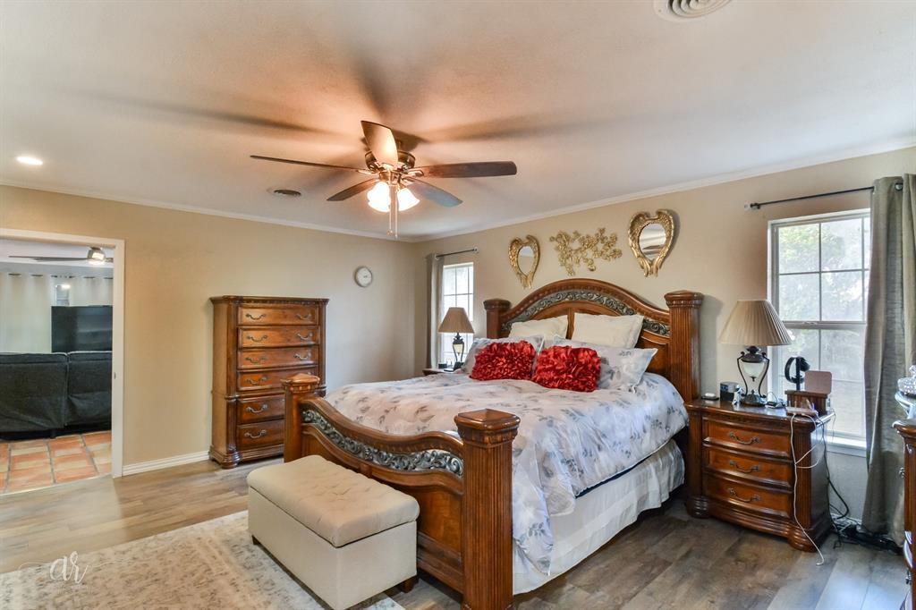 Sold Property | 3409 S Willis Street Abilene, Texas 79605 23