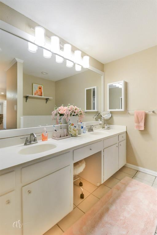Sold Property | 3409 S Willis Street Abilene, Texas 79605 24