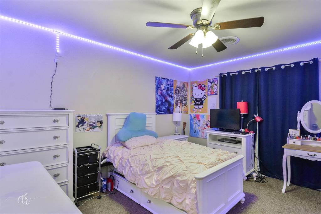 Sold Property | 3409 S Willis Street Abilene, Texas 79605 25