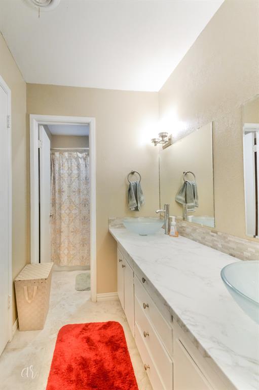 Sold Property | 3409 S Willis Street Abilene, Texas 79605 26