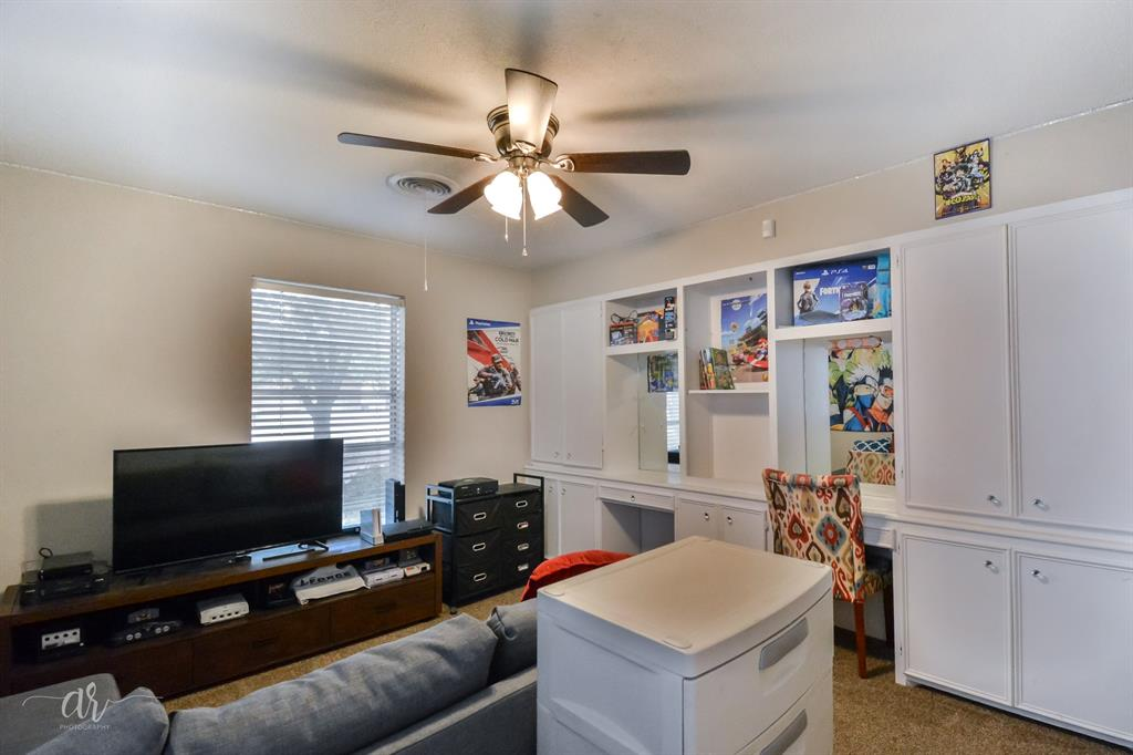 Sold Property | 3409 S Willis Street Abilene, Texas 79605 28