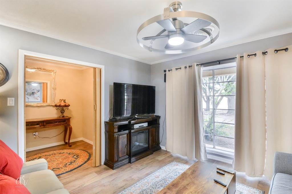 Sold Property | 3409 S Willis Street Abilene, Texas 79605 7