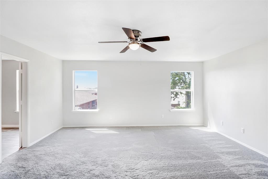 Pending   268 Ariel Lane Wilmer, Texas 75172 17
