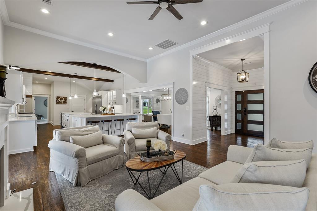 Sold Property   7630 Oakbluff Drive Dallas, Texas 75254 14