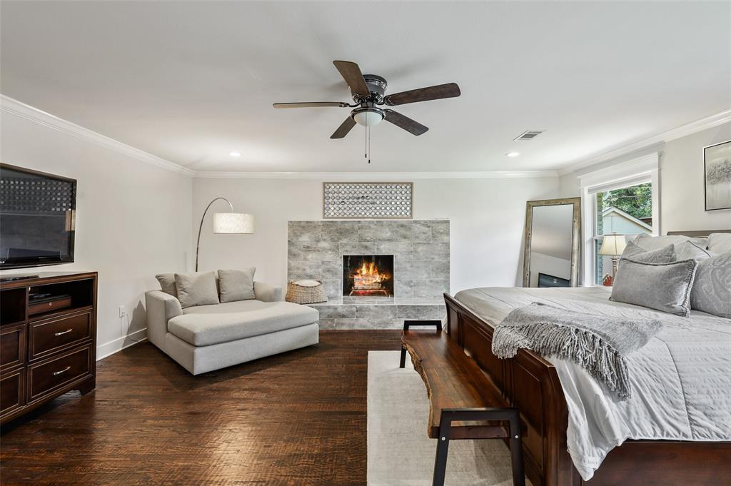 Sold Property   7630 Oakbluff Drive Dallas, Texas 75254 15