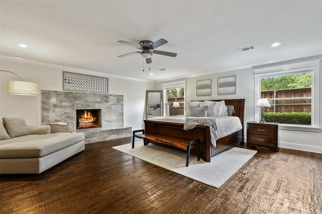 Sold Property   7630 Oakbluff Drive Dallas, Texas 75254 16