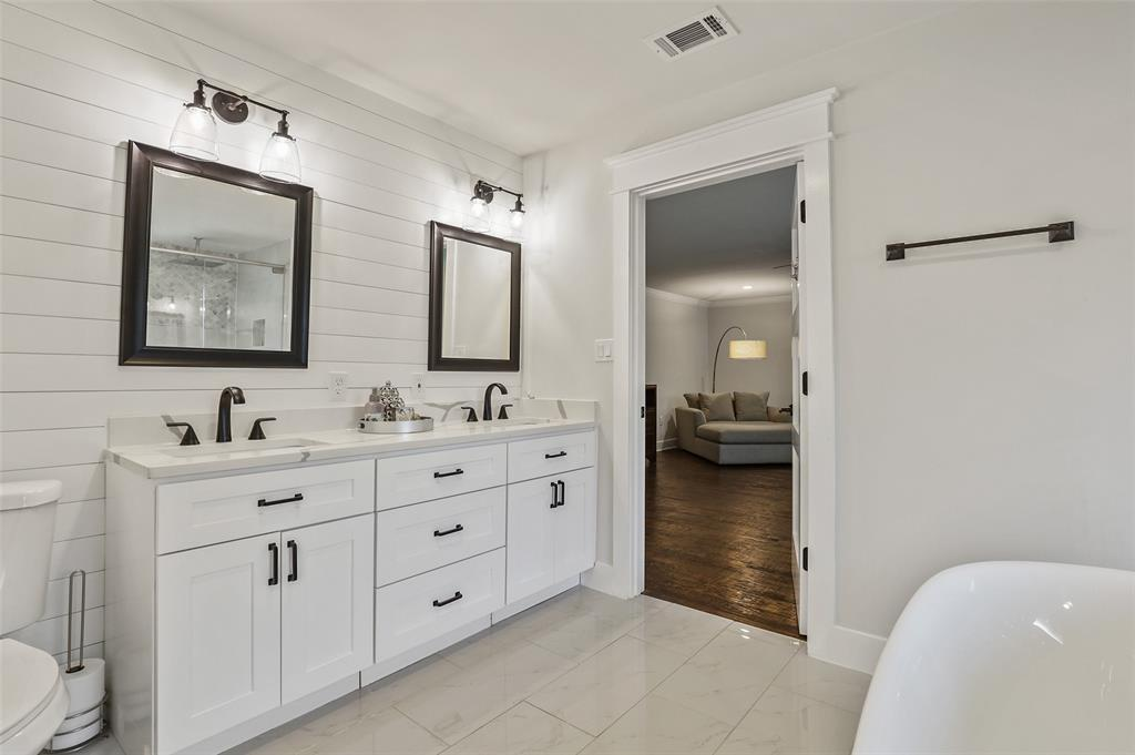 Sold Property   7630 Oakbluff Drive Dallas, Texas 75254 17