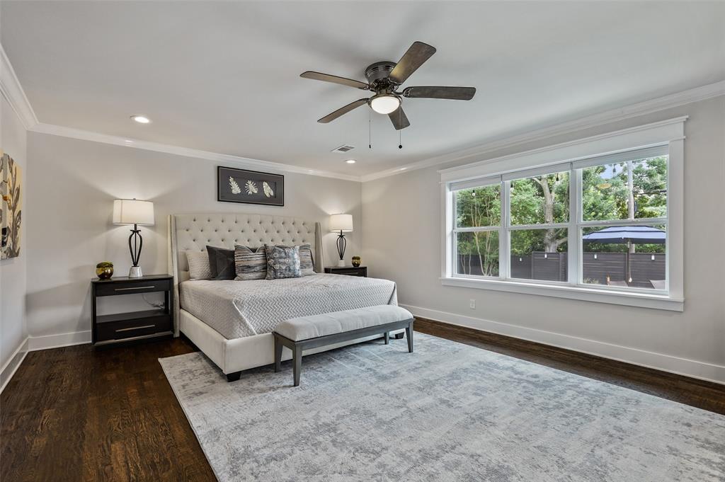 Sold Property   7630 Oakbluff Drive Dallas, Texas 75254 19