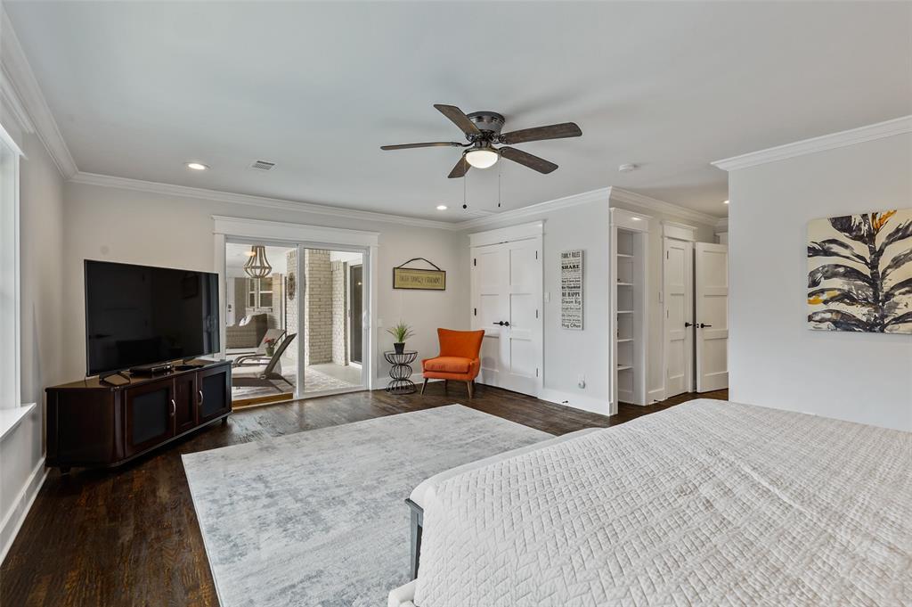 Sold Property   7630 Oakbluff Drive Dallas, Texas 75254 20