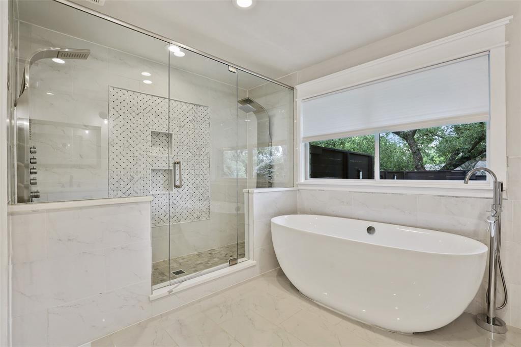 Sold Property   7630 Oakbluff Drive Dallas, Texas 75254 21