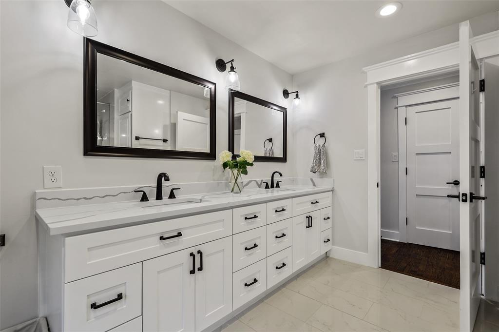 Sold Property   7630 Oakbluff Drive Dallas, Texas 75254 22