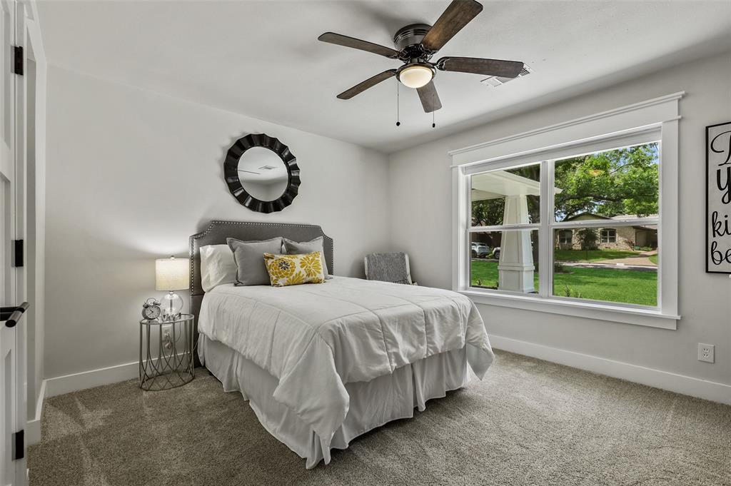 Sold Property   7630 Oakbluff Drive Dallas, Texas 75254 23