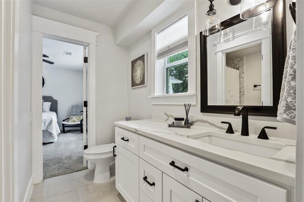 Sold Property   7630 Oakbluff Drive Dallas, Texas 75254 24