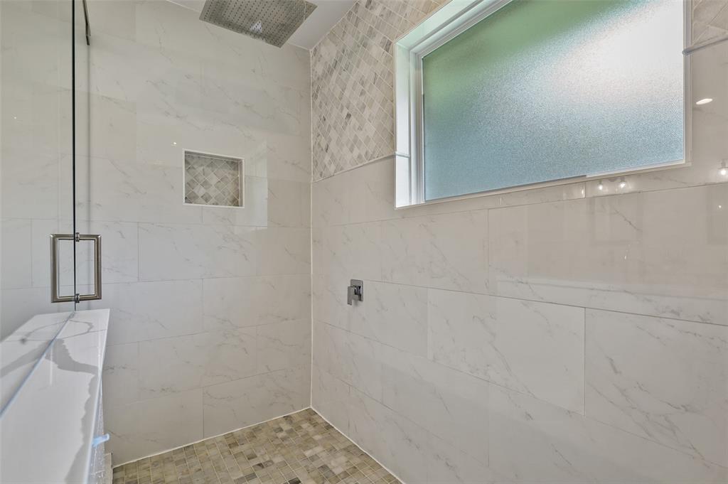 Sold Property   7630 Oakbluff Drive Dallas, Texas 75254 25