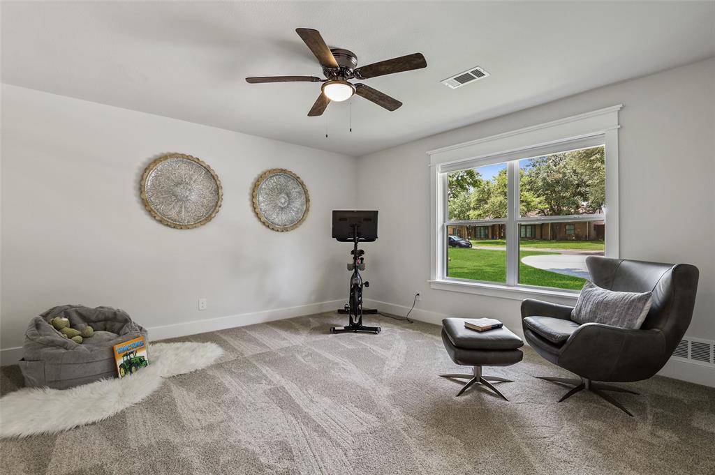 Sold Property   7630 Oakbluff Drive Dallas, Texas 75254 27