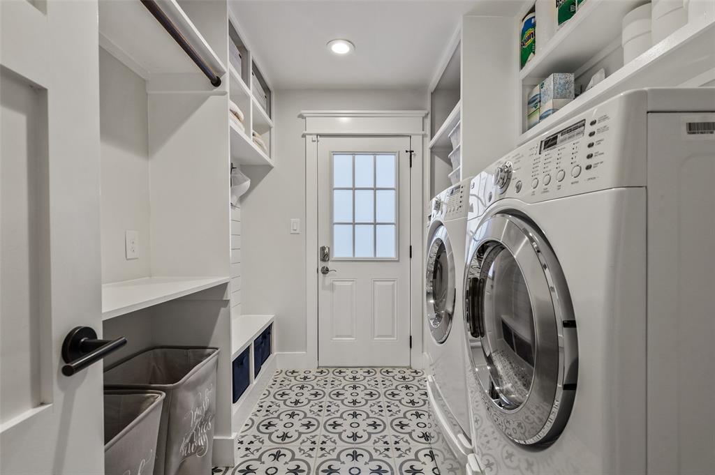 Sold Property   7630 Oakbluff Drive Dallas, Texas 75254 29