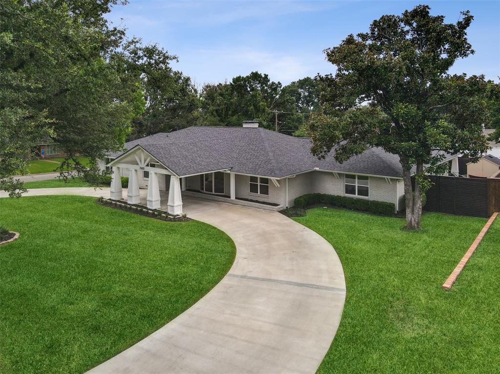 Sold Property   7630 Oakbluff Drive Dallas, Texas 75254 38
