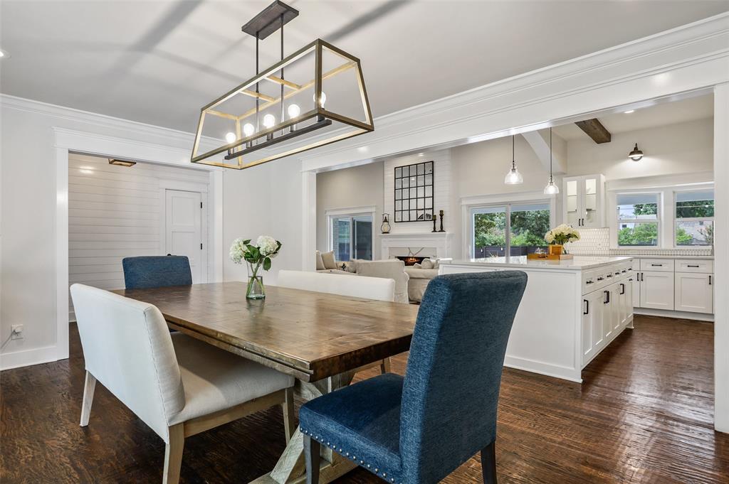 Sold Property   7630 Oakbluff Drive Dallas, Texas 75254 7