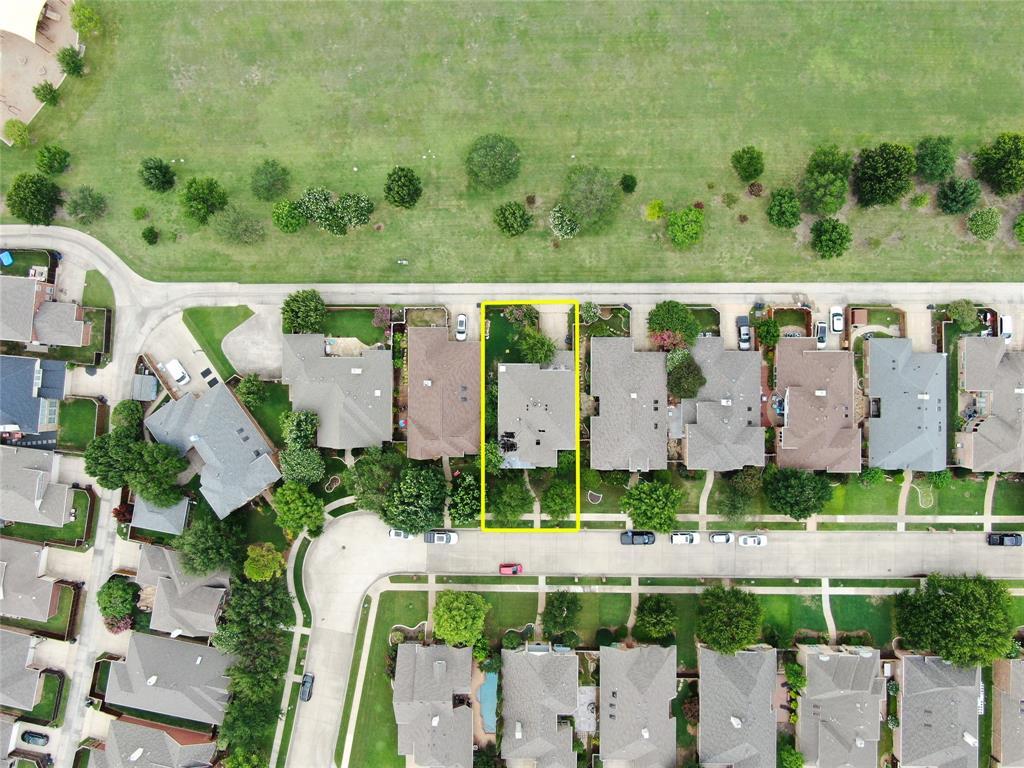 Sold Property | 3822 Johnson Street Frisco, Texas 75034 0
