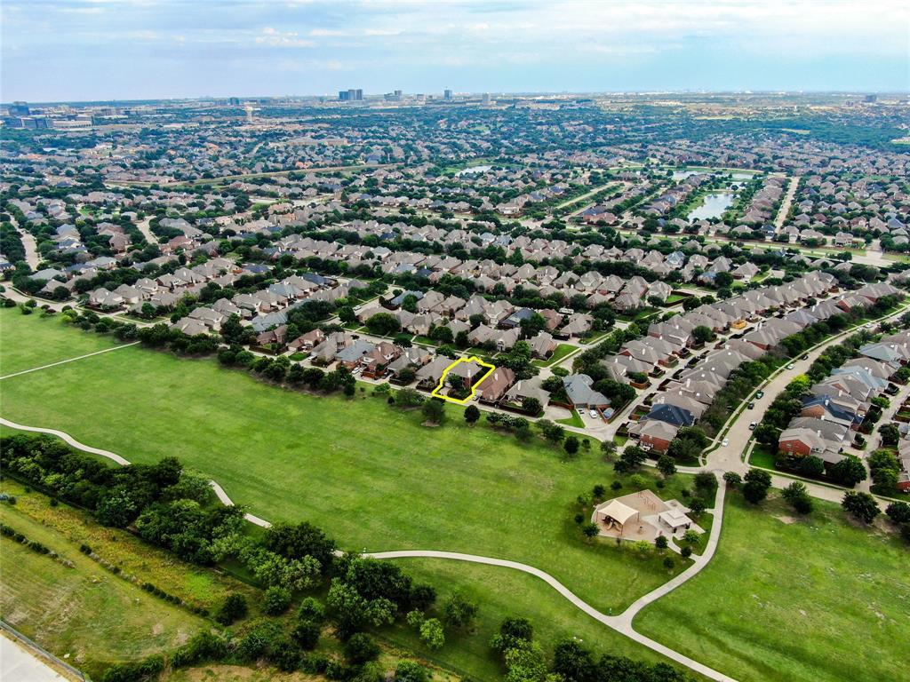 Sold Property | 3822 Johnson Street Frisco, Texas 75034 3