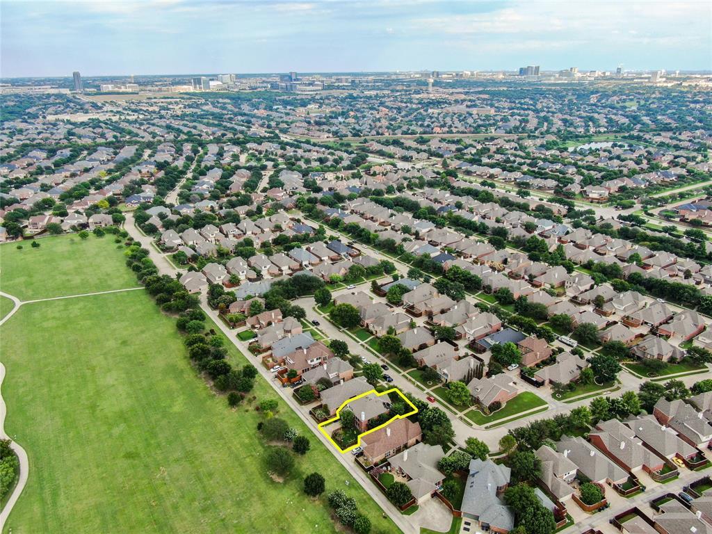 Sold Property | 3822 Johnson Street Frisco, Texas 75034 6