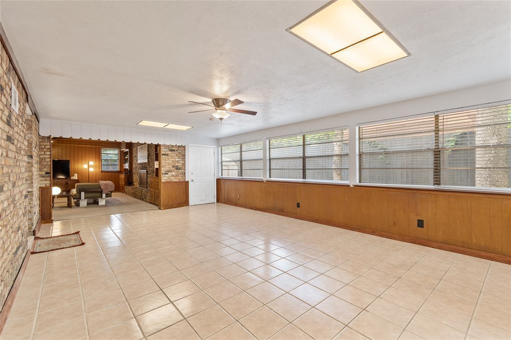 Sold Property | 108 Post Oak Circle Hurst, Texas 76053 22