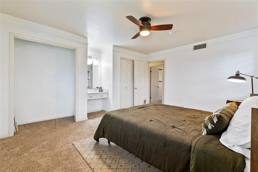 Sold Property | 108 Post Oak Circle Hurst, Texas 76053 26