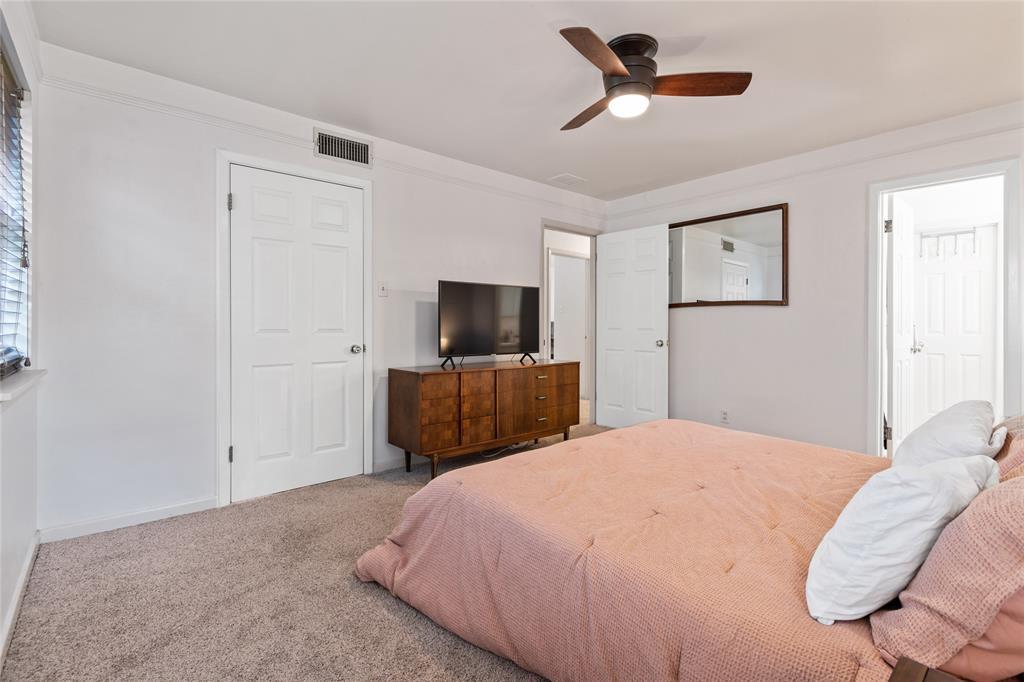 Sold Property | 108 Post Oak Circle Hurst, Texas 76053 28