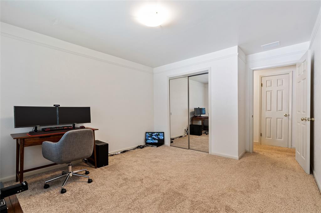 Sold Property | 108 Post Oak Circle Hurst, Texas 76053 30