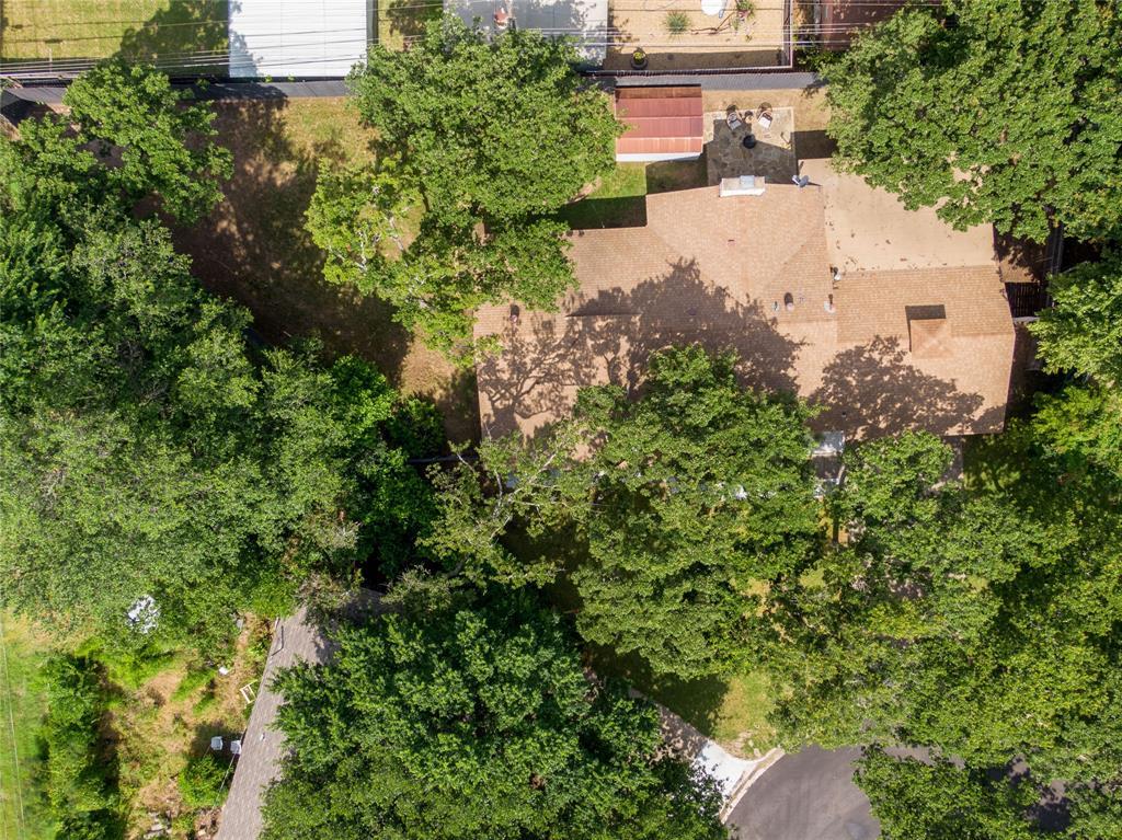 Sold Property | 108 Post Oak Circle Hurst, Texas 76053 34