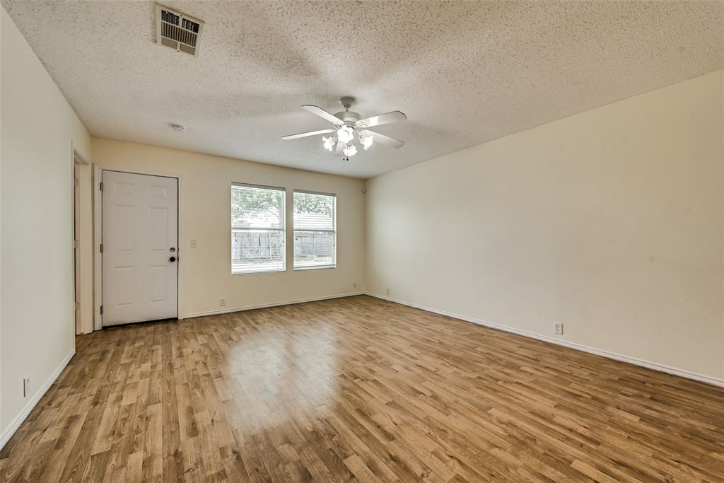 Leased | 1338 Hardned Lane Dallas, Texas 75217 11