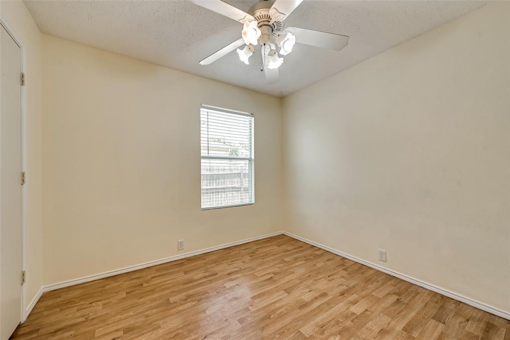 Leased | 1338 Hardned Lane Dallas, Texas 75217 25