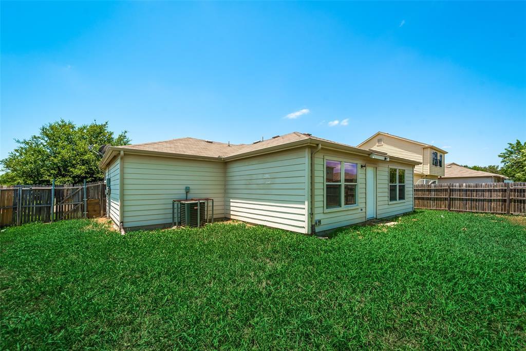 Leased | 1338 Hardned Lane Dallas, Texas 75217 27