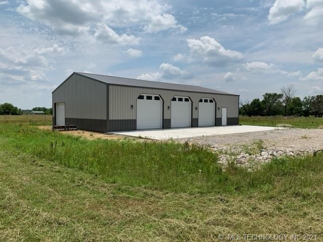 Active | 37800 N 4035 Drive Talala, Oklahoma 74080 0