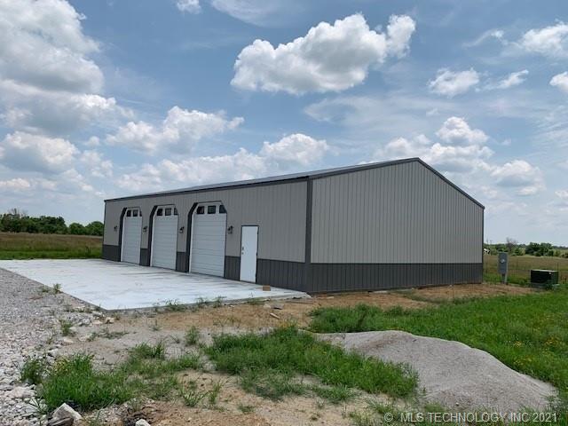 Active | 37800 N 4035 Drive Talala, Oklahoma 74080 2