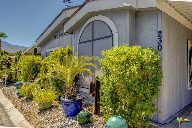 Closed | 230 Settles Drive Cathedral City, CA 92234 5