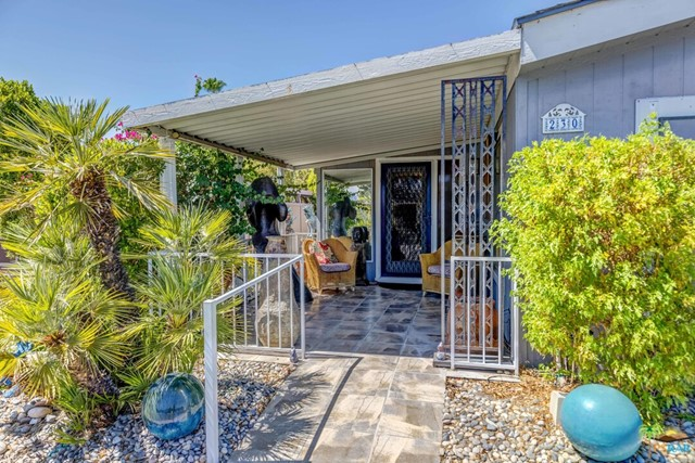 Closed | 230 Settles Drive Cathedral City, CA 92234 6