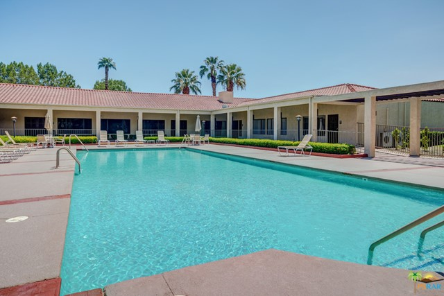 Closed | 230 Settles Drive Cathedral City, CA 92234 29