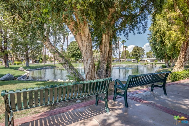 Closed | 230 Settles Drive Cathedral City, CA 92234 30