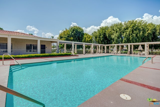 Closed | 230 Settles Drive Cathedral City, CA 92234 31