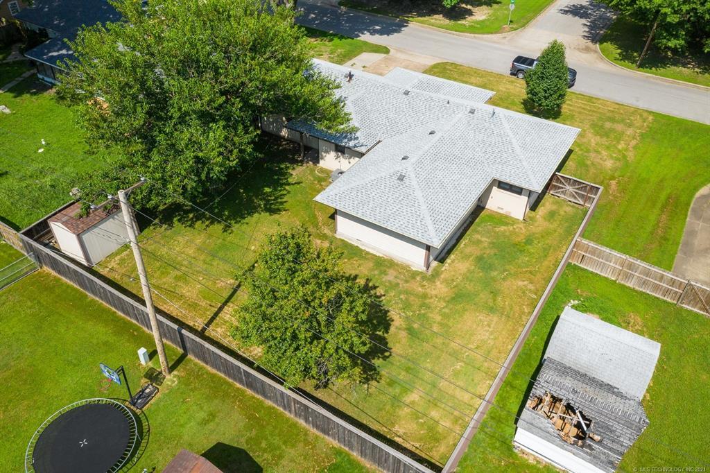 Active   1008 Veyda Pryor, Oklahoma 74361 1