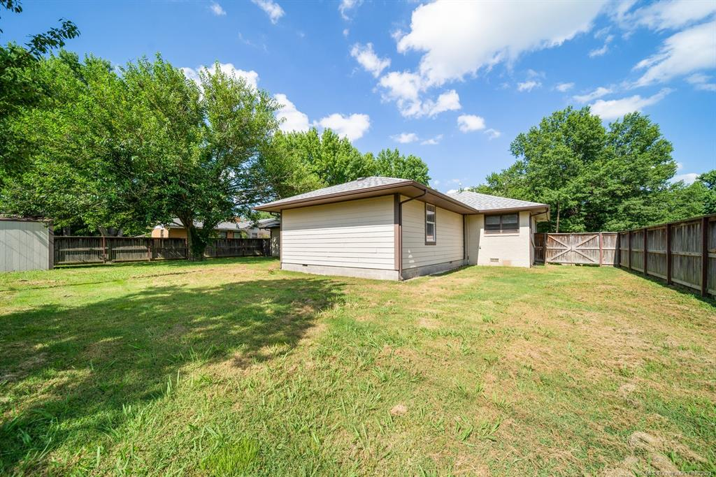 Active   1008 Veyda Pryor, Oklahoma 74361 24