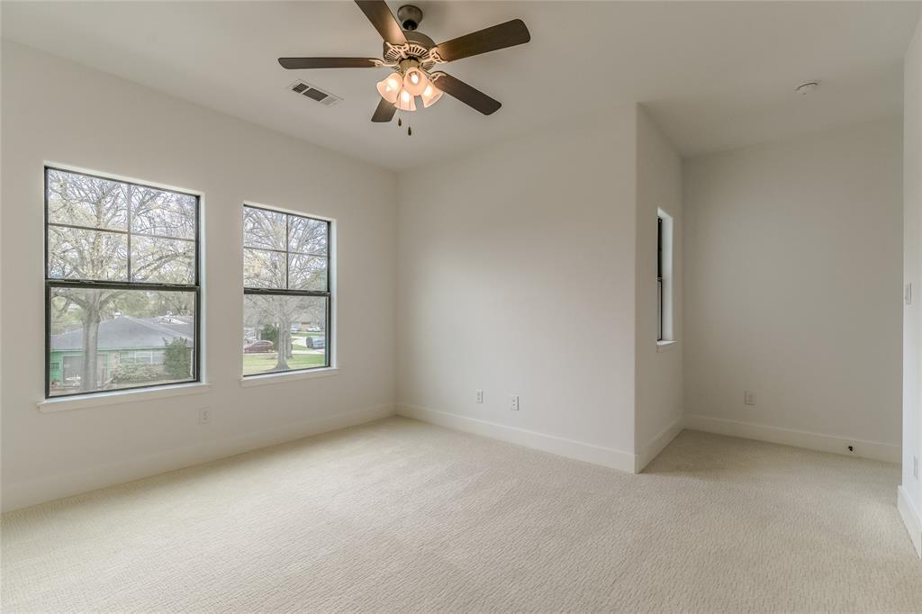 Off Market | 1463 Oak Tree Drive Houston, Texas 77055 28