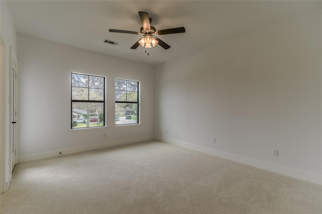 Off Market | 1463 Oak Tree Drive Houston, Texas 77055 30