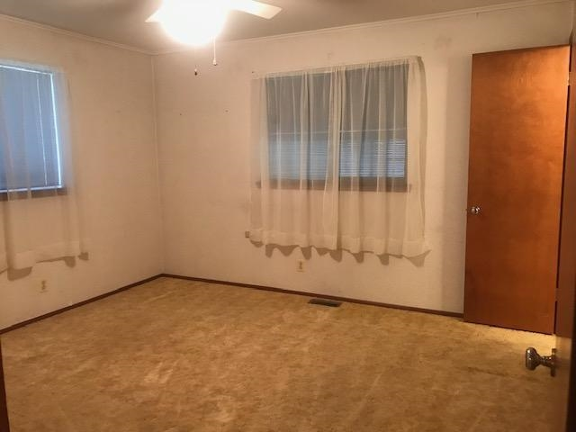 Sold Intraoffice W/MLS | 2704 Larchmont Ponca City, OK 74604 13